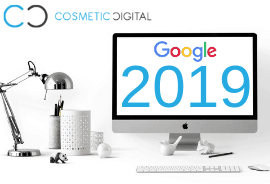 SEO google predictions for digital marketing