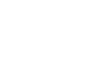 Cosmetic Digital - Portfolio - Dalvi Humzah - digital marketing agency nottingham