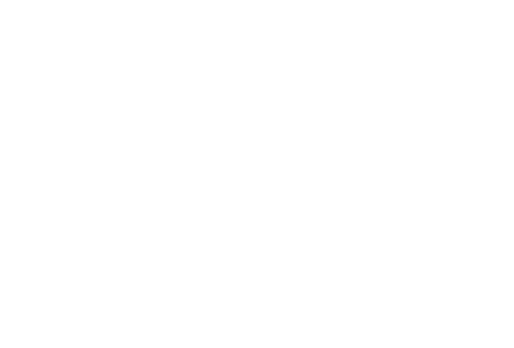 Cosmetic Digital - Portfolio - L'atelier - digital marketing agency nottingham