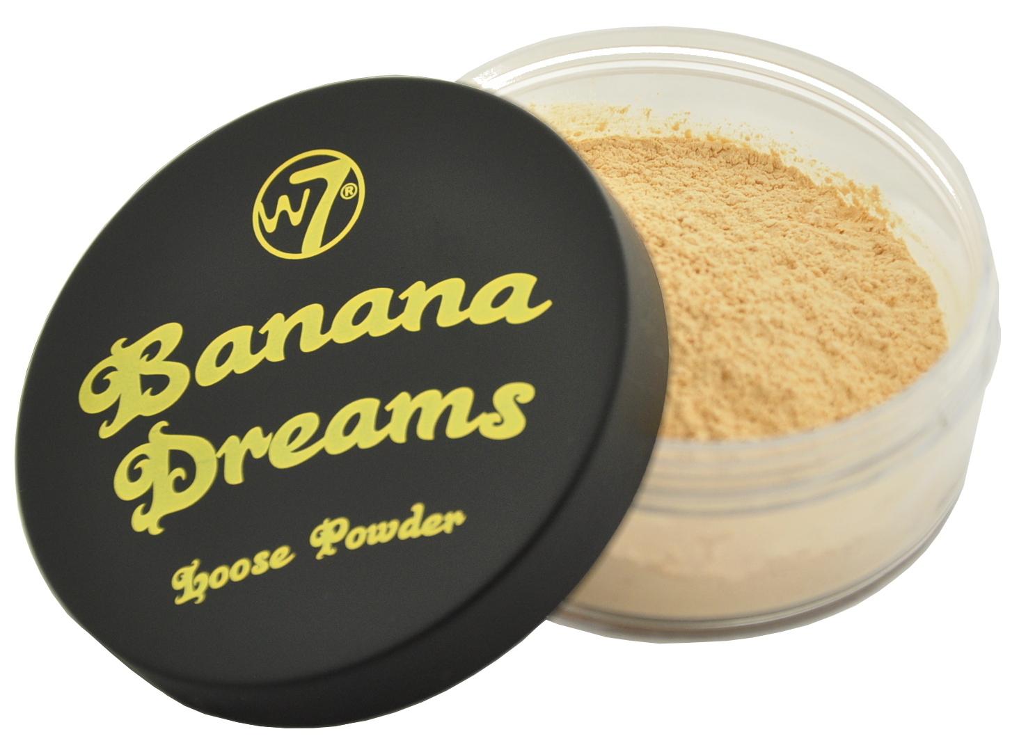"""Résultat de recherche d'images pour """"banana dreams"""""""