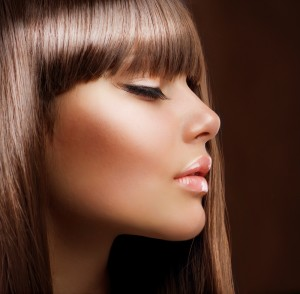 Orange County Ethnic Rhinoplasty