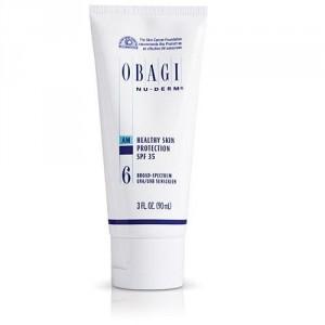Obagi Nu-Derm Healthy Skin Protection SPF 35