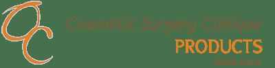 cosmeticsurgery4ubutton