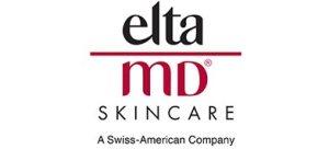 EltaMD Skincare