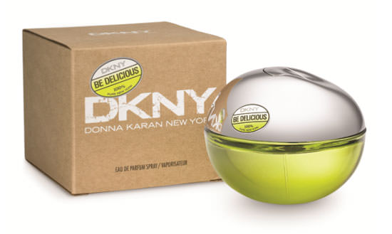 Parfum-DKNY-Be-Delicious