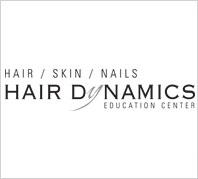 Hair Dynamics Education Center