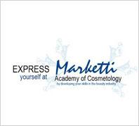 Marketti Academy Of Cosmetology