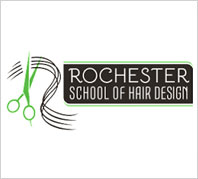Rochester School Of Hair Design