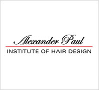 Alexander Paul Insute Of Hair Design