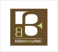 Baldwin Beauty Schools