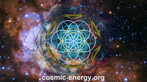 20 Flower Of Life Wallpaper Pictures And Ideas On Meta Networks