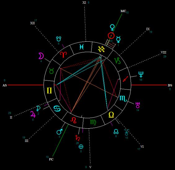 2018-08-24_15h50_04