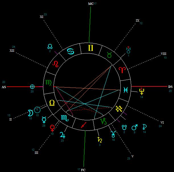2018-09-21_10h04_28
