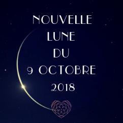 NL Octobre