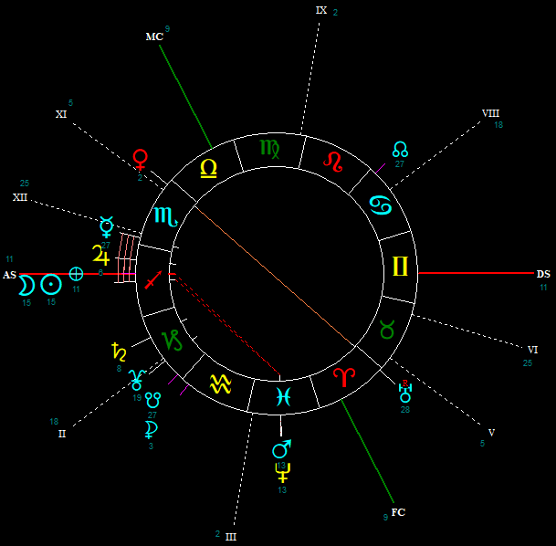 2018-11-23_10h49_17