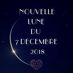 NL Decembre