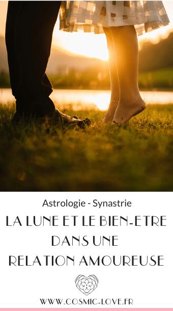 Lune en Synastrie (1)
