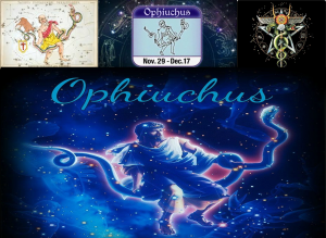 ophiuchus-colage
