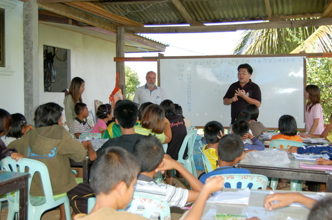 20081022kalasin-volunteer0038.jpg