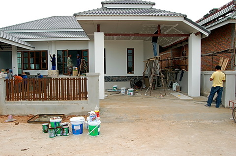 20071016banhouse0006.jpg