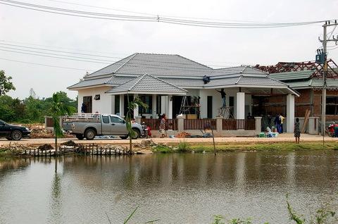 20071016banhouse0036.jpg