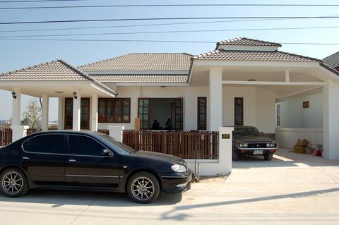 20080101blessing-new-house0020.jpg