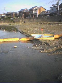 20050417-12boat.jpg