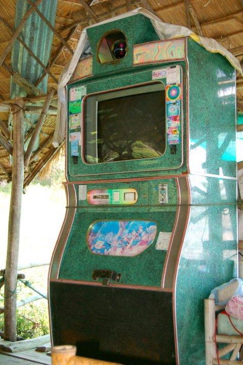 20070731karaoke-machine.jpg