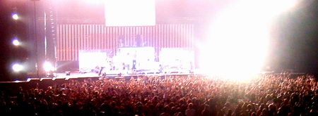 beasties-concert-osakajo.jpg