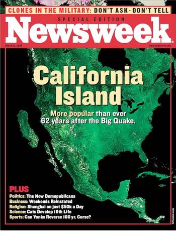 california-island.jpg