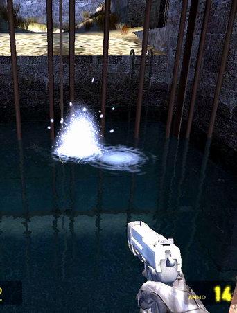 d1_canals_030003.jpg