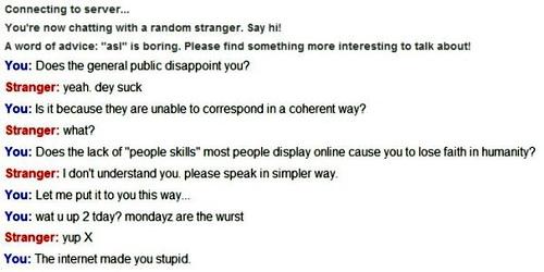 the_internet_made_you_stupid.jpg