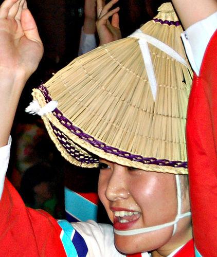 tokushima-awa-girl.jpg