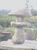 1095110844stone-lantern_001.jpg