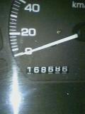 1128455151sil-speedo_001.jpg