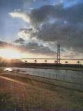 1134171045awaji-bridge-sunset_001_001.jpg