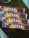 4ASSE.jpg