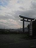 MIWATORI.jpg