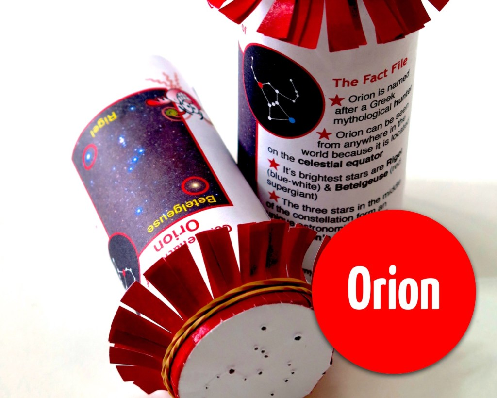 Orion product icon 724