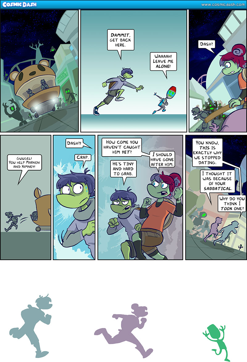 Episode 1: Pg 15
