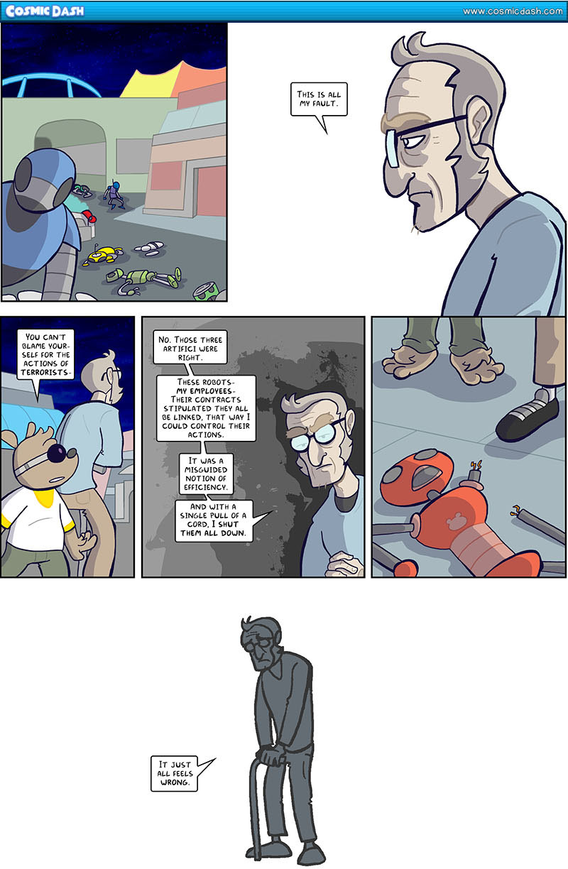 Episode 1: Pg 27
