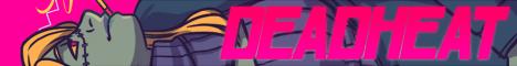 deadheat_banner