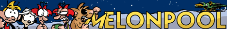 melonpool