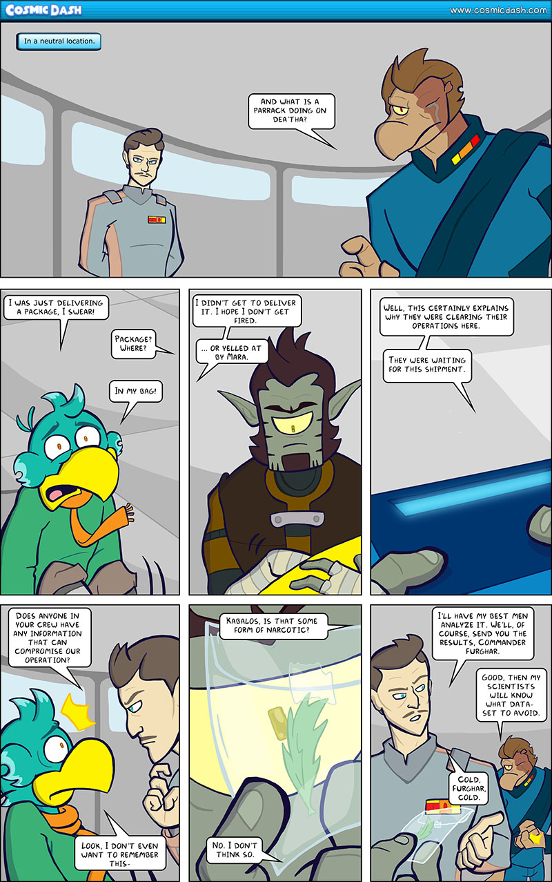 Episode 2: Pg 30