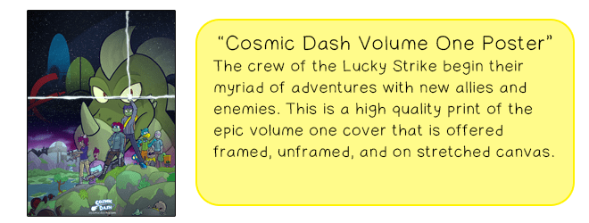 print_volume_one
