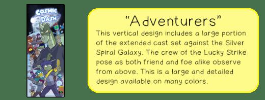 shirt_adventurers