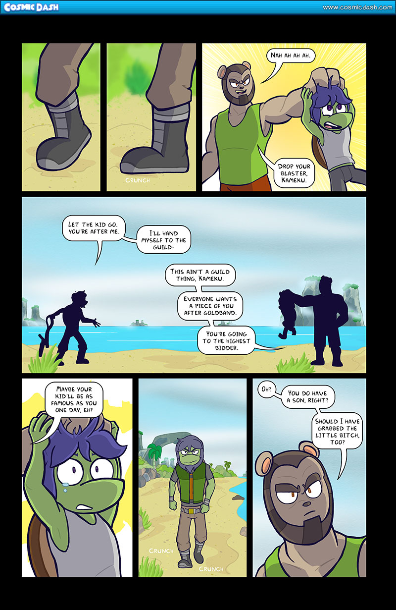 Episode 3: Pg 26