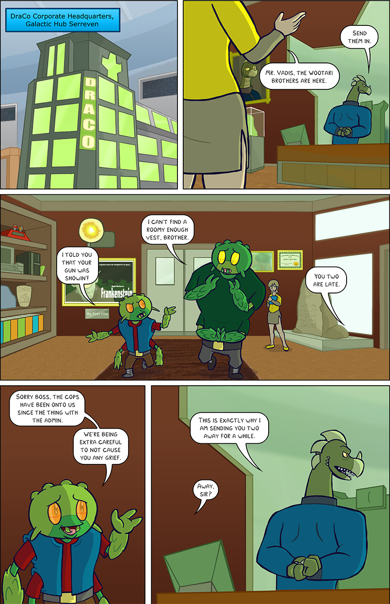 Episode 4: Pg 4