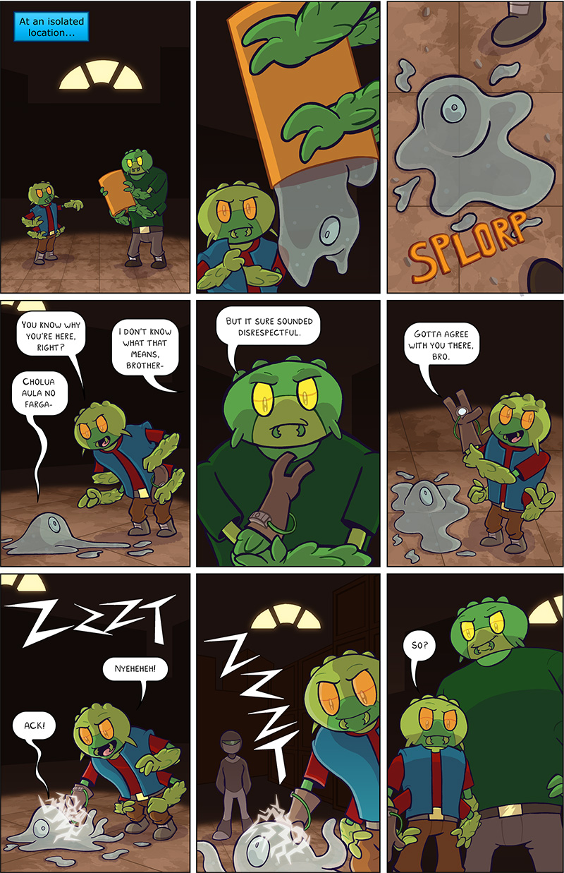 Episode 4: Pg 10