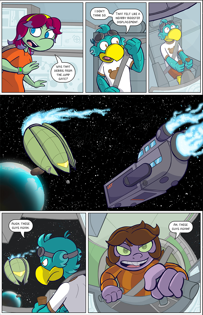 Episode 4: Pg 23